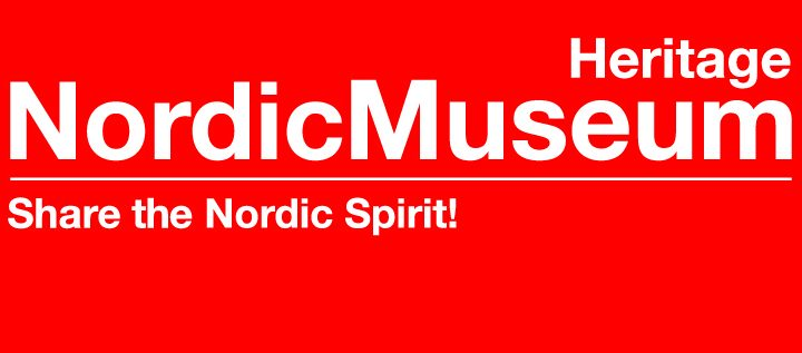 Grieg At The New Nordic Museum